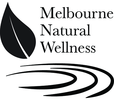 melbourne natural wellness