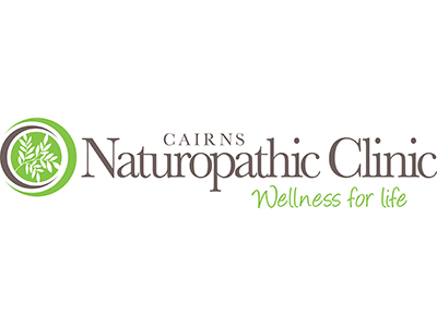 Cairns Naturopathic Clinic