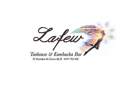 Lafeur