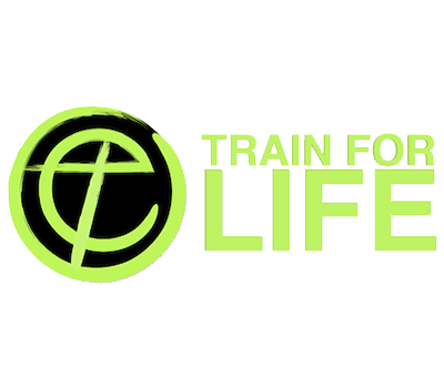 Train for Life