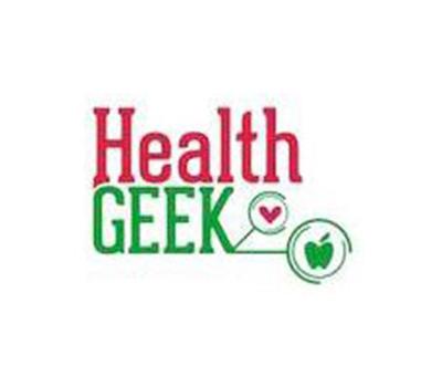 Health Geek