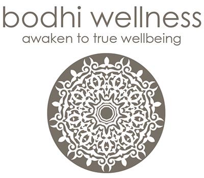bodhi wellness