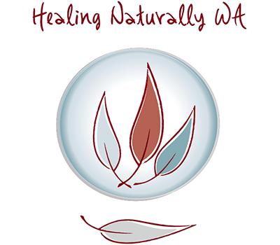 Healing Naturally WA
