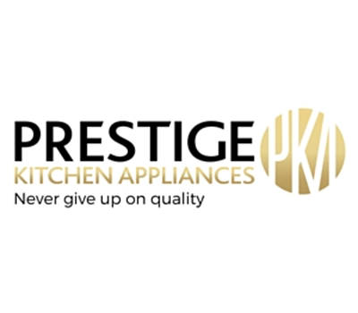 Prestige Kitchen Appliances